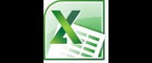 MS Excel mokomoji medžiaga